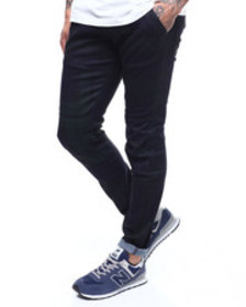 G-STAR rackam dc skinny blackwatch check pant