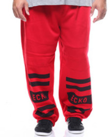 Ecko stacks unltd sweatpant (b&t)