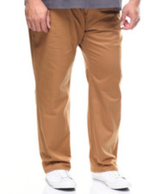 Levi's 541 caraway athletic fit twill pant (b&t)
