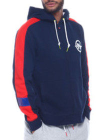 Nautica competition hoodie