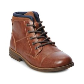 SONOMA Goods for Life™ Scoreboard Boys' Ankle Boot