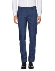 TRAIANO - Casual pants