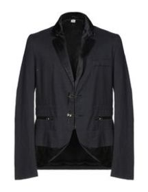 JOHN GALLIANO - Blazer