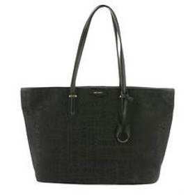 Nine West Dominika Tote Bag