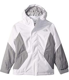 The North Face Kids Kira Triclimate Jacket (Little