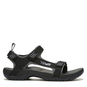 Teva Men's Minam River Sandal