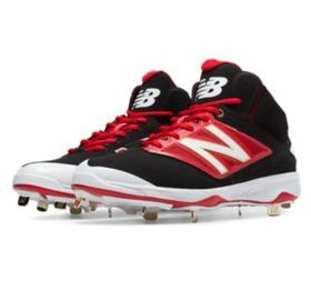 New balance Mid-Cut 4040v3 Metal Baseball Cleat