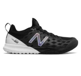 New balance Men's FuelCore Quick v3 Trainer