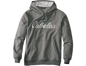 Cabela's Men's Game Day Hoodie – Tall