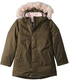 The North Face New Taupe Green