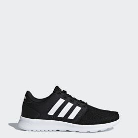 Adidas Cloudfoam QT Racer Shoes