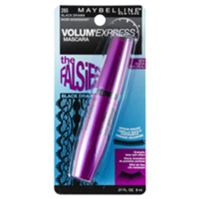 Maybelline® New York Volum' Express® The Falsie® W