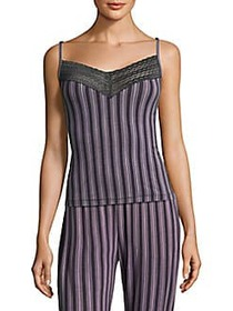 Cosabella COLLECTION Lori Striped Camisole STRIPE