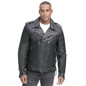 Wilsons Leather Performance Asymmetrical Leather M