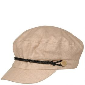 Marc New York Fisherman Hat w/ Rope
