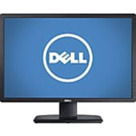 Dell UltraSharp U2412 24 LED Backlight Monitor