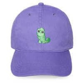 Disney Pascal Baseball Cap for Adults - Tangled