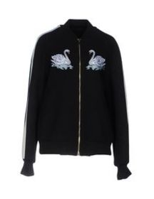 STELLA McCARTNEY - Bomber