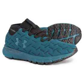 Charged Reactor Running Shoes (For Men) in True In