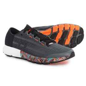 SpeedForm® Velociti City Record Equipped Running S