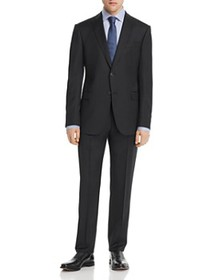 Armani - Slim Fit Virgin Wool Suit
