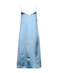 NINA RICCI - Knee-length dress