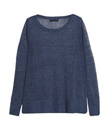 ALICE + OLIVIA - Sweater