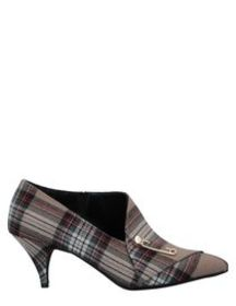 JOHN GALLIANO - Ankle boot
