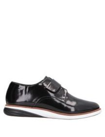 COLE HAAN - Loafers