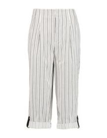 ALICE + OLIVIA - Cropped pants & culottes