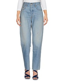 ELIZABETH AND JAMES - Denim pants