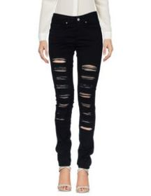 HANNY DEEP - Casual pants