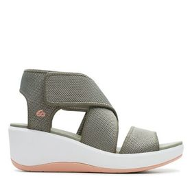 Clarks Step Cali Palm