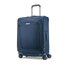 "Samsonite Samsonite Silhouette 16 Expandable 25"" S"