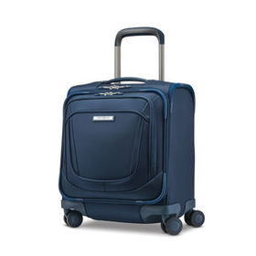 Samsonite Samsonite Silhouette 16 Underseat Carry-
