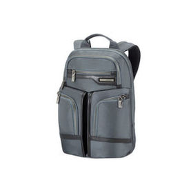 Samsonite Samsonite GT Supreme Laptop Backpack 14.