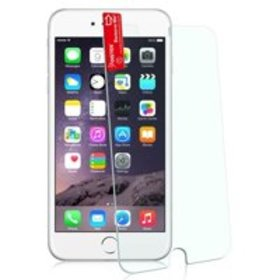 Insten 2 pcs Tempered Glass Screen Protector For A