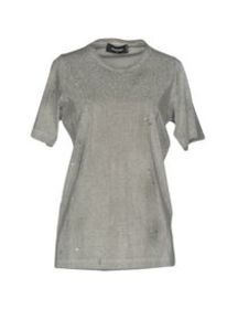 DSQUARED2 - Basic top