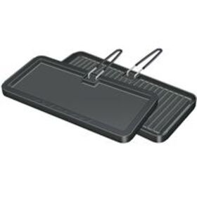 Magma Reversible Non-Stick Griddle