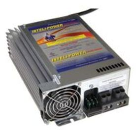 Progressive Dynamics 80 Amp Converter with Charge