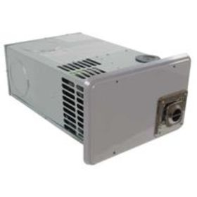 """Atwood RV Small Furnace, 7""""H x 12""""W x 20"""