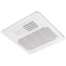 Dometic Quick Cool Ducted Air Distribution Box, Po