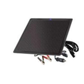 Nature Power 7.5 Watt Solar Battery Trickle Charge