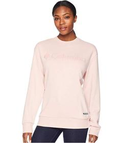 Columbia Dusty Pink