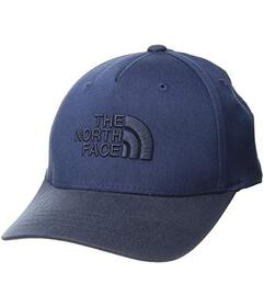 The North Face Cosmic Blue/Shady Blue