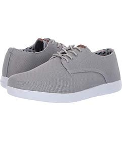 Ben Sherman Presley Oxford