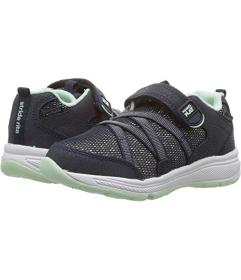 Stride Rite M2P Emmy (Toddler\u002FLittle Kid)