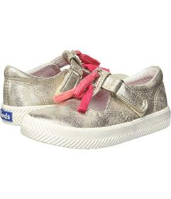 Keds Gold Synthetic