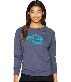 Columbia Live The Journey™ Fleece