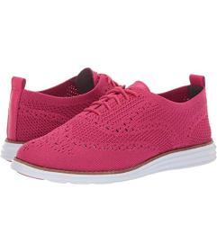 Cole Haan Love Potion Knit
